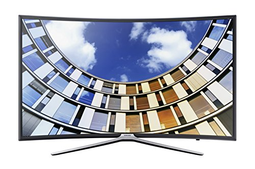 Samsung 124.5 cm (49 inches) Series 6 49M6300 Full HD LED TV...