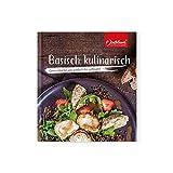 Image of Jentschura 2. Kochbuch, Basisch kulinarisch 2, Pfiffig kochen mit P.Jentschura