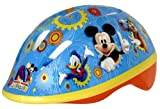 Stamp - C865100xs - Protections - Casque Mickey - Taille Xs