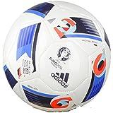Adidas Beau Jeu UEFA EURO 2016 Mini Ball (AC5427)