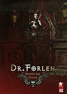 Dr Forlen Edition simple One-shot