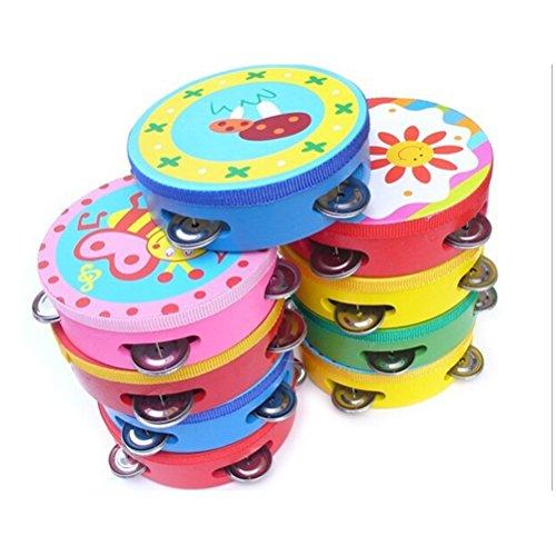 winomo-10cm-bebe-enfant-kid-clap-handbell-tambour-tambourin-hochets-jouet-instrument-de-musique-exer