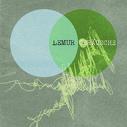 Geräusche [Vinyl LP]