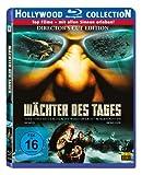Wächter des Tages [Blu-ray] [Director