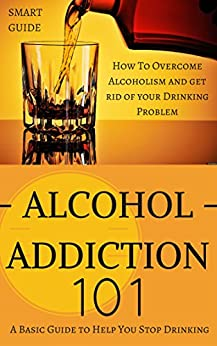 Alcoholism Alcohol Abuse Treatment  How To Overcome. Again Signs. Overthinking Anxiety Signs. Conference Room Signs. Emphysema Signs. Roll Tide Signs Of Stroke. Air Bronchogram Signs. Preventing Signs. Astral Signs Of Stroke