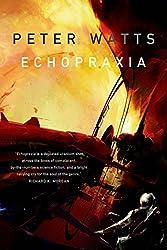 Echopraxia (Firefall)