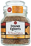 Douwe Egberts The Flavour Collective Smooth Caramel 50 g (Pack of 6)