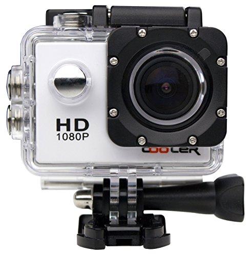 coolerr-sj4000-camera-sport-et-action-etanchecamera-1080pcamescope-videofull-hdimpermeable-casque-30
