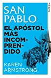San Pablo (Indicios no ficción)