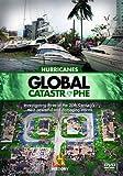 Global Catastrophe - Hurricanes