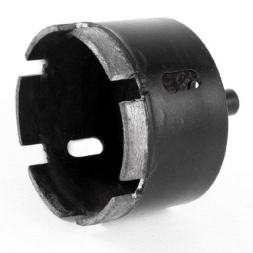 negro-65-mm-diametro-granito-de-marmol-sierra-perforadora-electrica-taladro-herramienta-para-pared-d