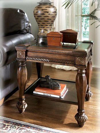 dark-rustic-brown-square-end-table-signature-design-by-ashley-furniture-by-ashley