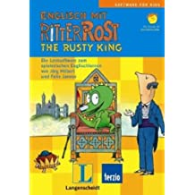 Englisch mit Ritter Rost - The Rusty King [Download]