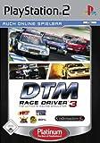Produkt-Bild: DTM Race Driver 3