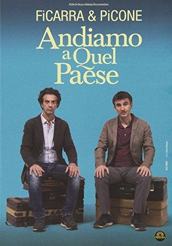 andiamo-a-quel-paese-dvd-italian-import-by-salvo-ficarra