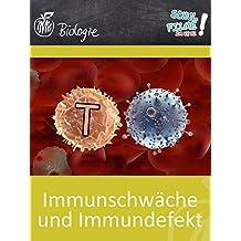 Immunschwäche und Immundefekt - Schulfilm Biologie