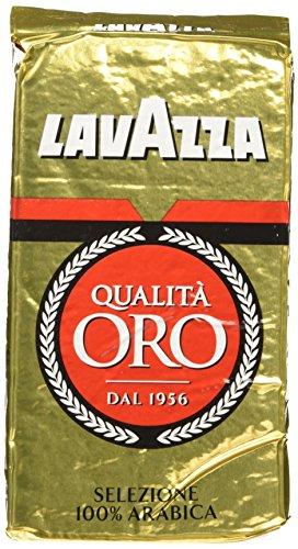 lavazza-caffe-qualita-oro-250-gr
