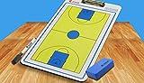 Entrenadores de deportes baloncesto de sandbox tácticas...