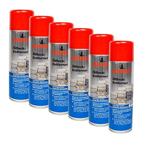 6x-nigrin-72287-olfleck-entferner-500-ml