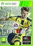 FIFA 17 [Importación Italiana]...