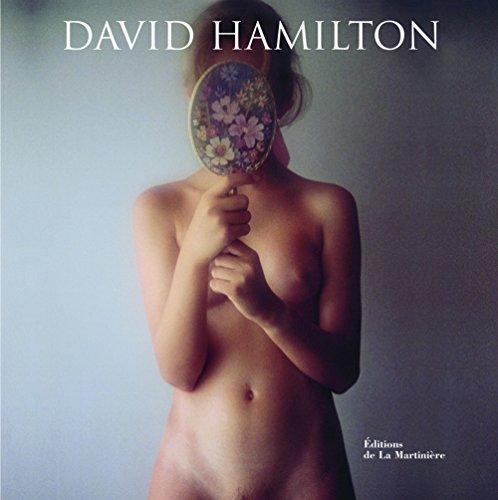 David Hamilton