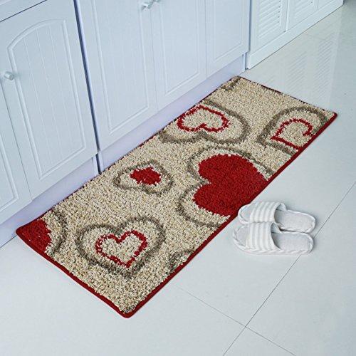 la-cocina-piso-alfombra-almohadilla-absorbente-largo-resbalon-alfombras-de-dormitorio-en-la-sala-a-5