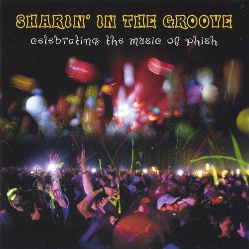 Bouncing around the Room (Arlo Guthrie & Xaviar)