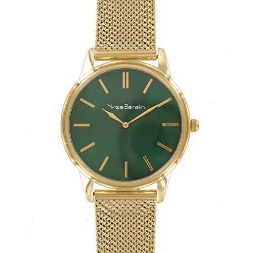 yves-bertelin-montre-yves-bertelin-femme-mesh-ronde-3-aig-fd-vert-mfapm38372-20