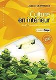 Culture en intérieur - Basic édition