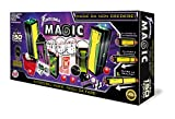 Grandi Giochi Fantasma Magic 150 Giochi di magia,, GG00292