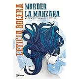 Leticia Dolera (Autor) (21)Cómpralo nuevo:  EUR 17,90  EUR 17,00 14 de 2ª mano y nuevo desde EUR 17,00
