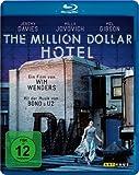 The Million Dollar Hotel kostenlos online stream