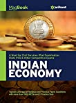 Magbook Indian Economy 2019
