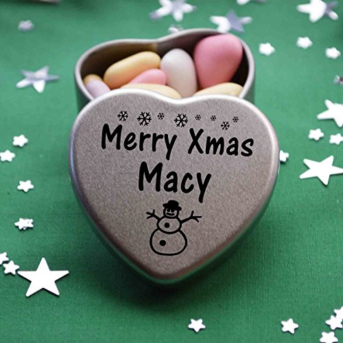 merry-xmas-macy-mini-heart-gift-tin-with-chocolates-fits-beautifully-in-the-palm-of-your-hand-great-