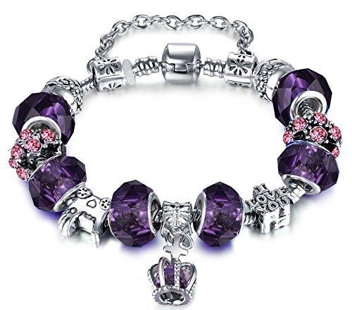aurora-tears-cristal-cadena-de-serpiente-i-love-you-perlas-encanto-diy-pulsera-para-mujeres-78-pulga