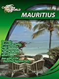Cities of the World Mauritius [OV]