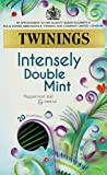 Twinings Intensely Double Mint 20 per pack