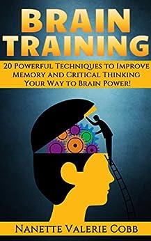 Improving brain skills
