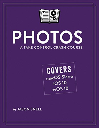 photos-a-take-control-crash-course
