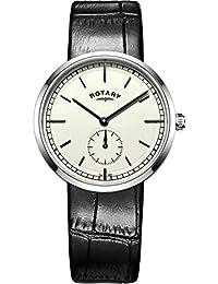 Rotary GS05060-32 Reloj de Hombres