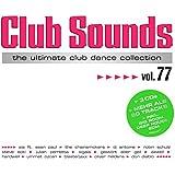 Club Sounds,Vol.77