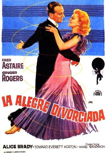 poster-de-pelicula-el-gay-divorciada-11-x-17-en-espanol-c-28-cm-x-44-cm-fred-astaire-ginger-rogers-e