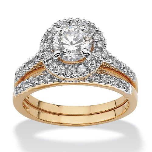 179-tcw-round-cubic-zirconia-18k-yellow-gold-plated-bridal-engagement-ring-wedding-band-set-n