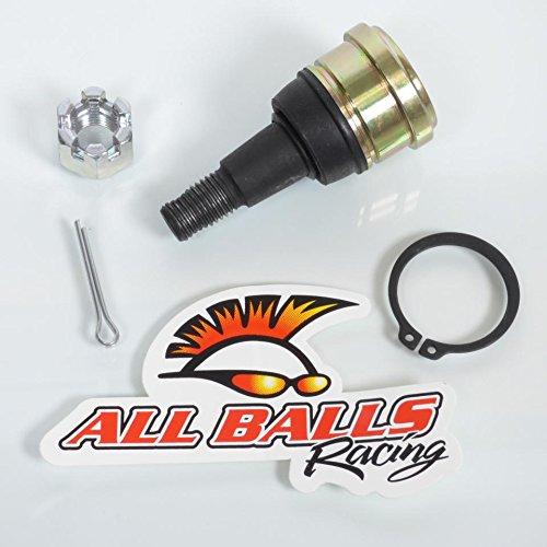 All Balls Spurstangenkopf-Satz 51-1025 Polaris Predator 500 2003-2006