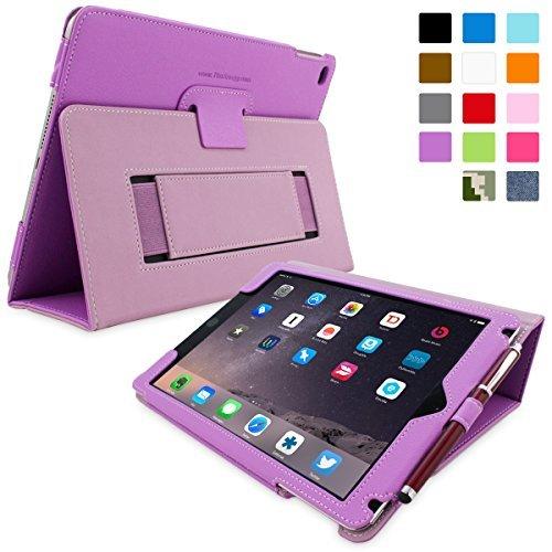 Snugg iPad Air 2 Case 279777e4c