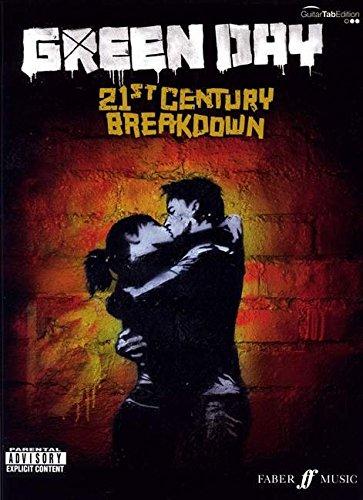 21st-century-breakdown-guit-tab