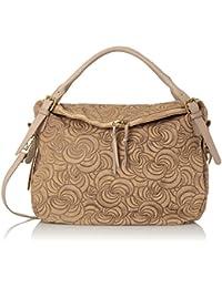 da12703d3b415 Suchergebnis auf Amazon.de für  La Borsa - Handtaschen  Schuhe ...