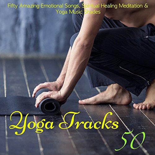 Higher Living Yoga Le Meilleur Prix Dans Amazon Savemoney