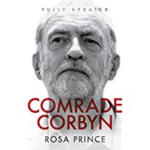 Comrade Corbyn - Updated Edition