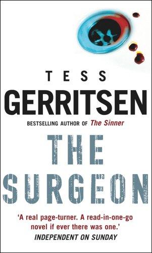 the-surgeon-rizzoli-isles-series-1